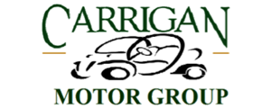 Carrigan Motor Group  3930 North W st  Pensacola  FL 32505 850-439-5825